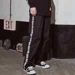 crump old school pants(CP0031)