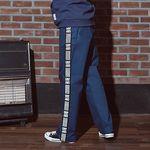 crump old school pants(CP0031-1)