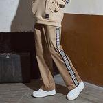 crump old school pants(CP0031-2)