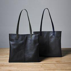 graft bag