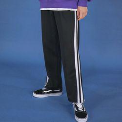 Premium Track Pants (black)