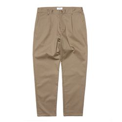 HUNDRED CHINOS BROWN