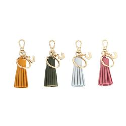 Fennec Mini Tassel 4 colors