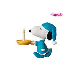 UDF PEANUTS SERIES5 Pajama Snoopy