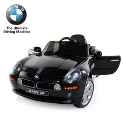 BMW Z8 유아전동차  NEW 2018년형