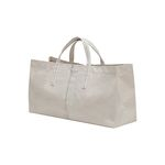 BAG TAKE 01 - 1 HEAVY CANVAS BAG