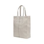 BAG TAKE 02 - 1 HEAVY CANVAS BAG