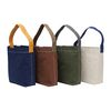 BAG TAKE 03 - 3 HEAVY CANVAS BAG