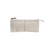 POUCH TAKE 01 - 1 HEAVY CANVAS POUCH