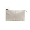 POUCH TAKE 01 - 2 HEAVY CANVAS POUCH
