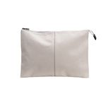 POUCH TAKE 01 - 4 HEAVY CANVAS POUCH