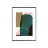 No.10 (50x70) 프레임포함