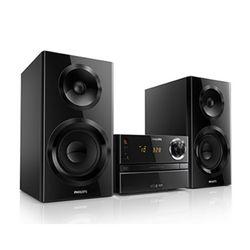 블루투스 오디오 시스템 BTM 2360