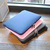 루토 씨엘로 LG그램 15인치 노트북 파우치