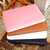 루토 루피노 LG그램 14인치 노트북 파우치