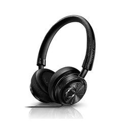 필립스 피델리오 IOS 전용 헤드폰 M2L