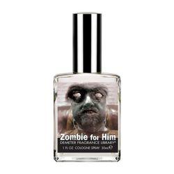 [데메테르]Zombie for man(좀비 포 맨) 30ml