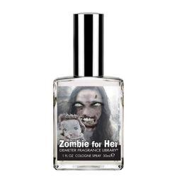 [데메테르] Zombie for her(좀비 포 헐) 30ml