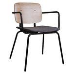 thor arm chair