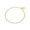 Dreamer Dots Bracelet