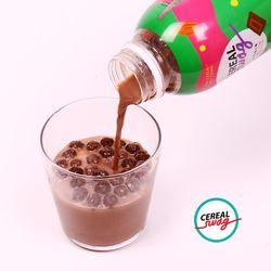 우유가 필요없는 시리얼 시리얼스웩 트라이얼 팩