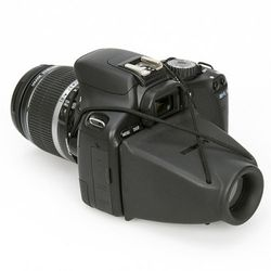 HAKUBA 하쿠바 LCD루페 촬영용 3X [DML-01]