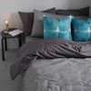soft modal single bedding basic set