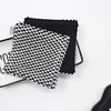 knitting coaster