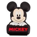 [1300K단독 ~11/6까지] 홀드주 디즈니 시리즈 스티키 패드(미키 MICKEY)
