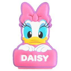 홀드주 디즈니 시리즈 스티키 패드(데이지 DAISY)