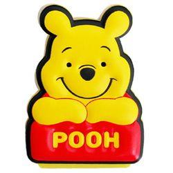 홀드주 디즈니 시리즈 스티키 패드(푸우 POOH)