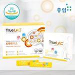 [휴럼] 트루락 키즈 어린이 유산균 1box