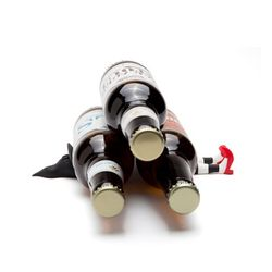 [OTOTO] TIPSY팁시마녀 와인홀더