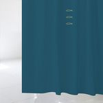 [샤워 커튼]북유럽 스타일 sc622