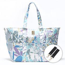 이태리 designer shopper bag Windmill 그레이믹스