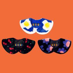 Eco Fur Collar (3종)