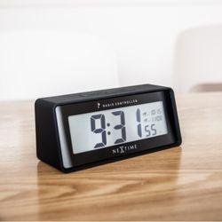 [NEXTIME] 넥스타임 디지털 린알람 테이블 시계