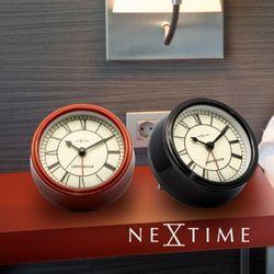 [NEXTIME] 넥스타임 암스테르담 테이블 시계