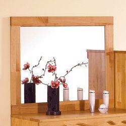 비토니 엘다원목 화장대거울