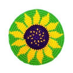 썬플라워 스포츠 (Sunflower Sports)
