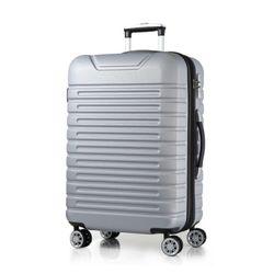웨스트 TSA 확장형 여행가방 24형(2386)