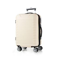 웨스트 TSA 확장형 여행가방 20형(2386)
