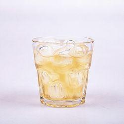 심플 언더락잔 1개