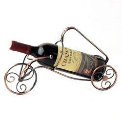 빈티지 와인 거치대 1개