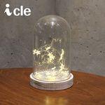 LED인테리어 무드등 별꽃무드등 ICLE121103-1