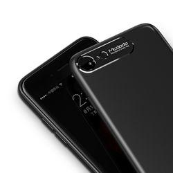 Mcdodo 샤프 알루미늄 알로이 아이폰8 7케이스