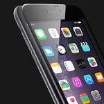 아이폰 3D 고급 풀커버 강화글라스 (아이폰7등)