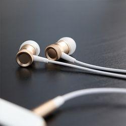 뮬라 커널형 이어폰