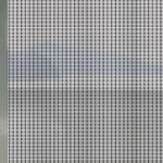 [컬러 안개시트]북유럽 스타일 CW623 L