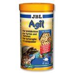 JBL 아길 1000ml - (Agil 1L)